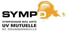 Symposium arts drummondville
