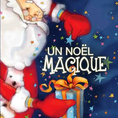 Un noe l magique 2012